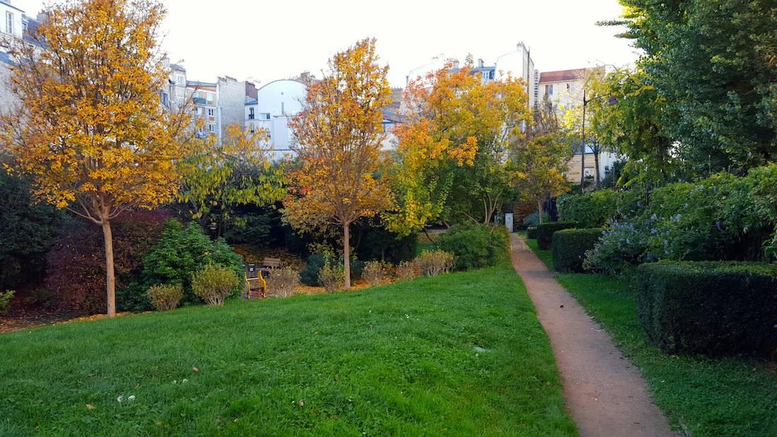 paris-visite-pernety-plaisance14-paris