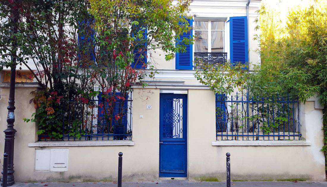 paris14-visite-pernety