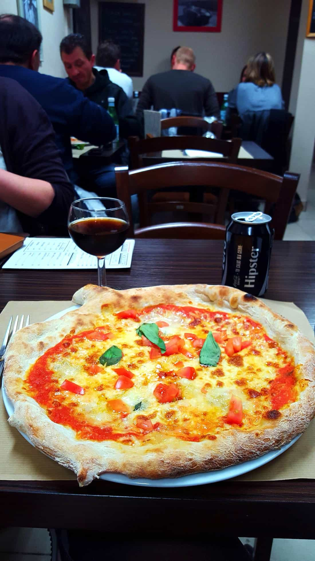 pizza-rossi-pizzeria-paris