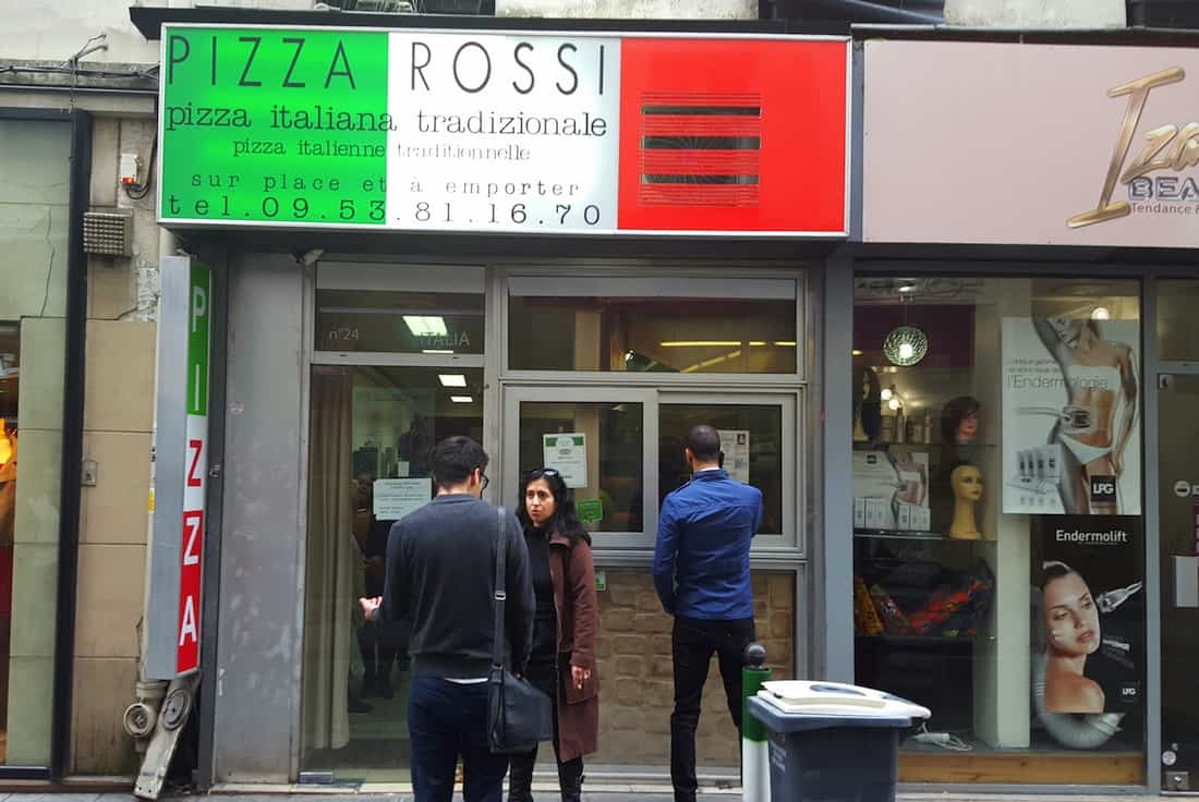 pizza-rossi-pizzeria