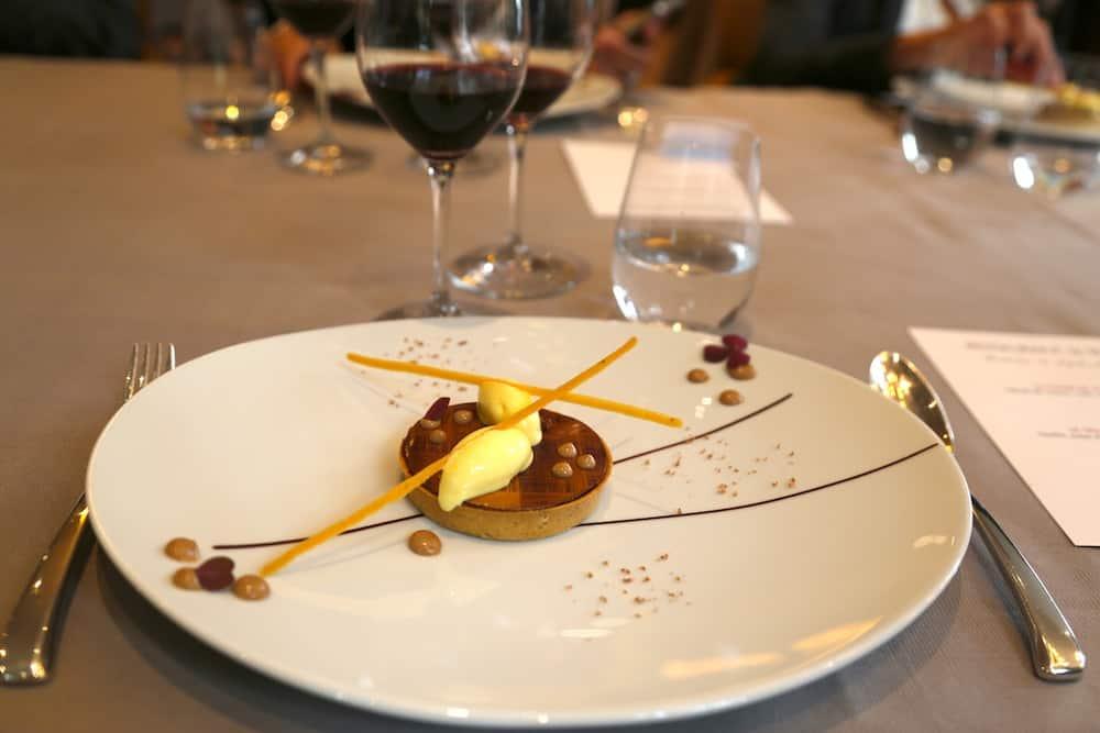 restaurant-etangs-de-corot