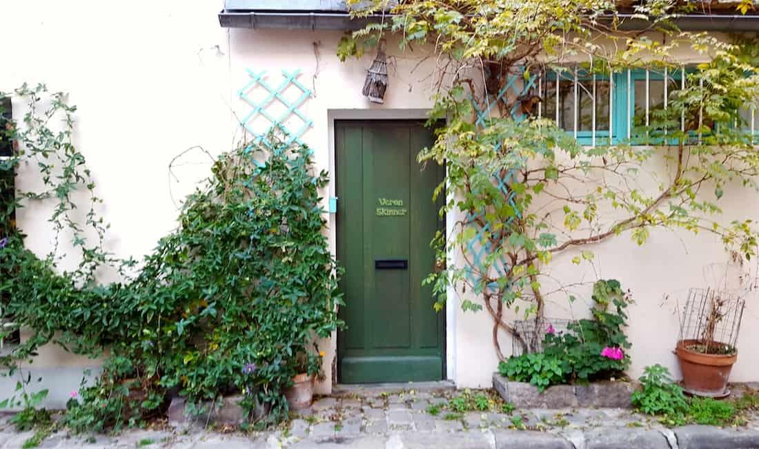 rue-des-thermopyles-paris14