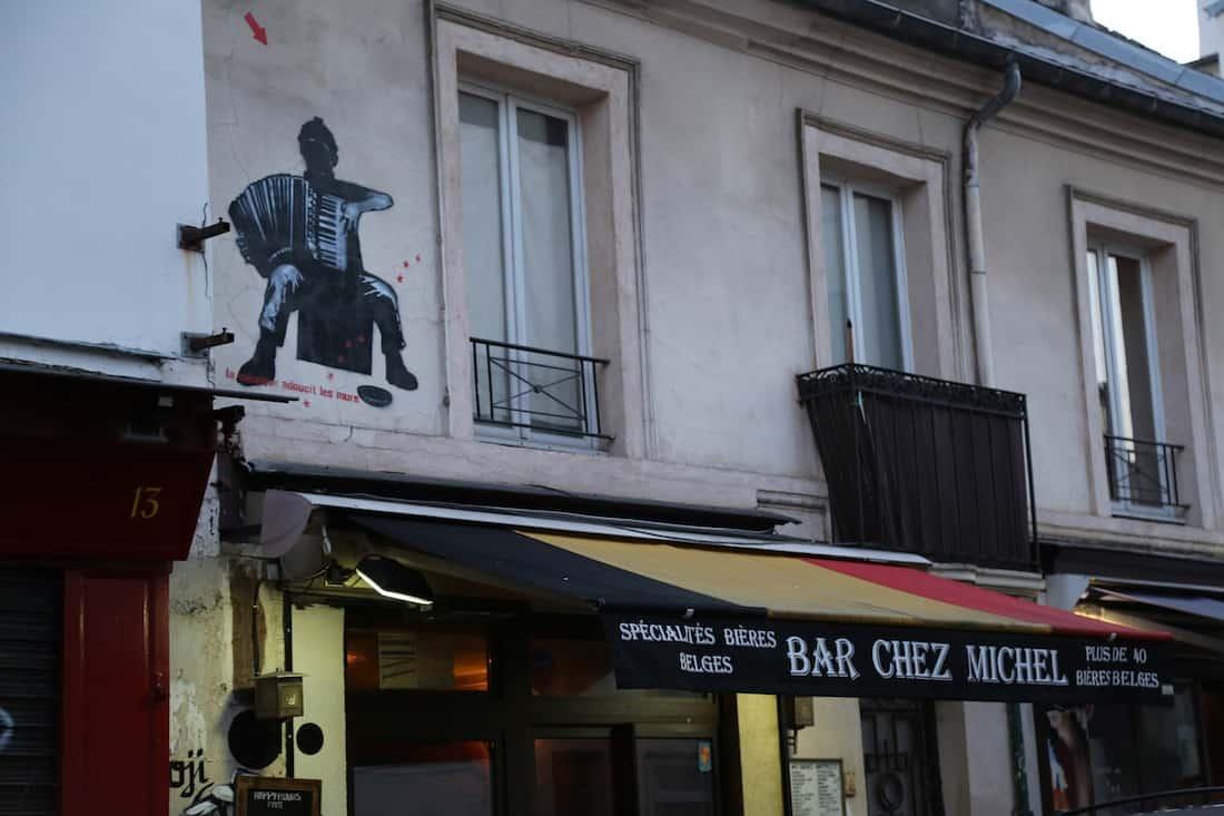 butte-aux-cailles-paris-13-eme