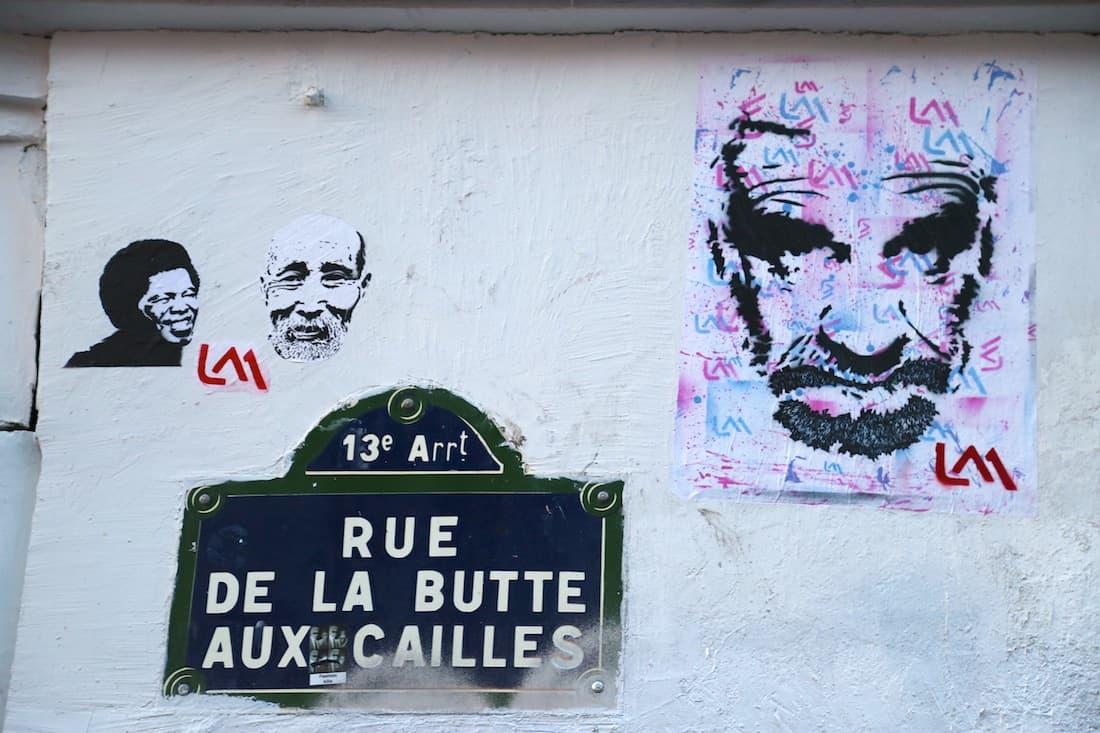 butte-aux-cailles-paris-13e