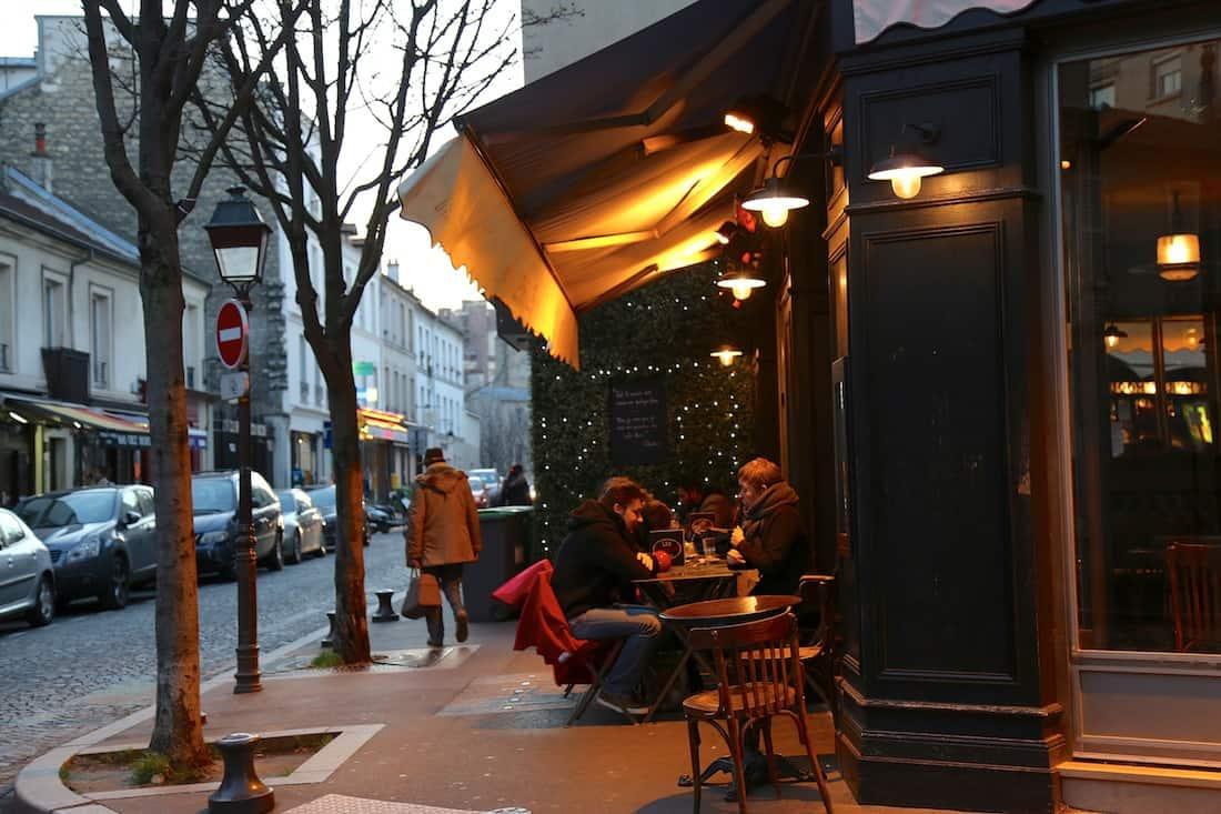 butte-aux-cailles-paris-13eme-visiter