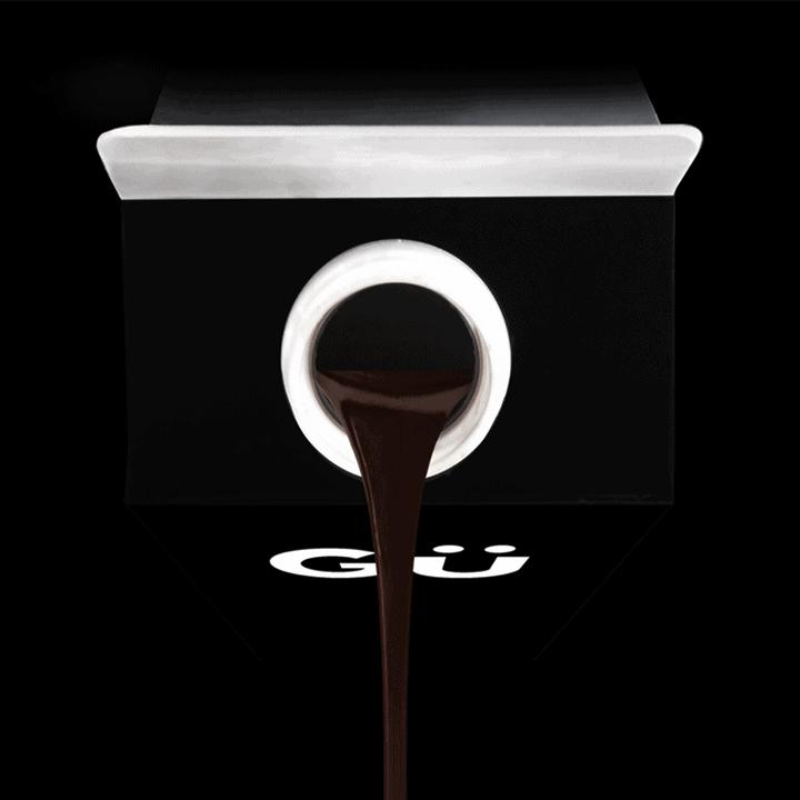 chocolat-chaud-gu