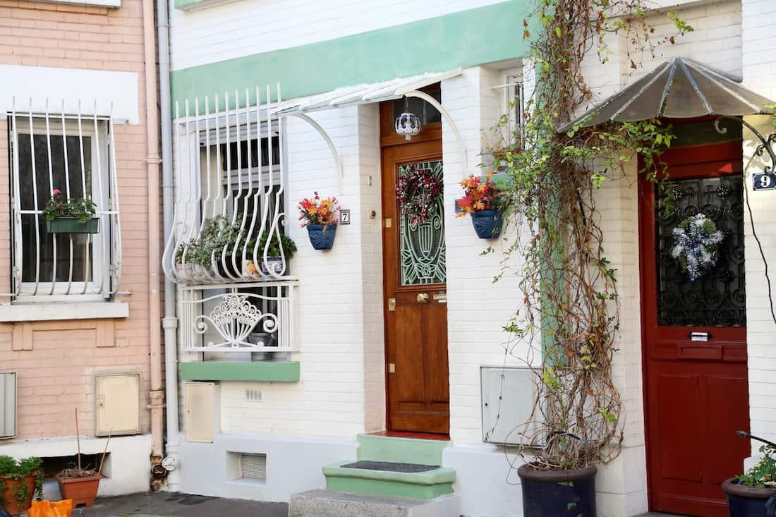cité-florale-paris-13-photos