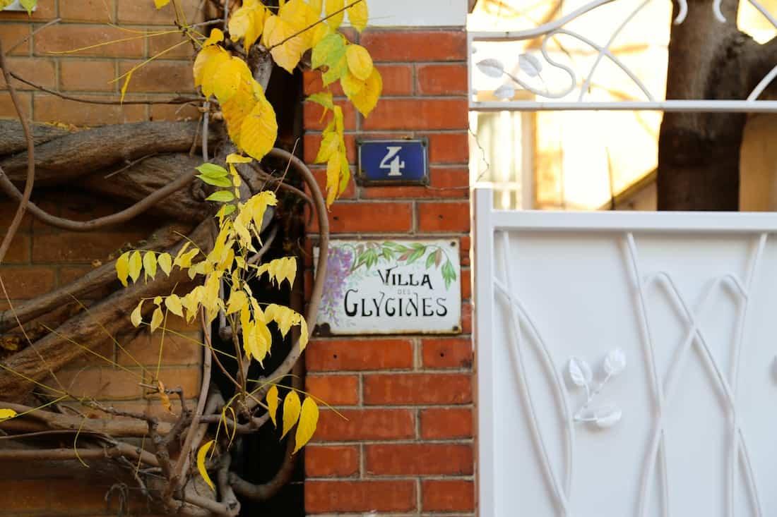 cité-florale-paris-13