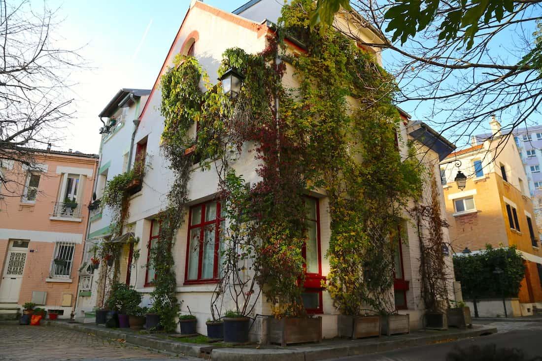 cité-florale-paris-13eme