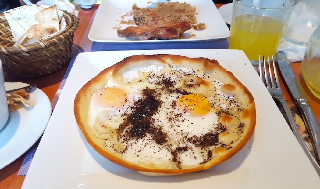 issa-maison-libanais-restaurant