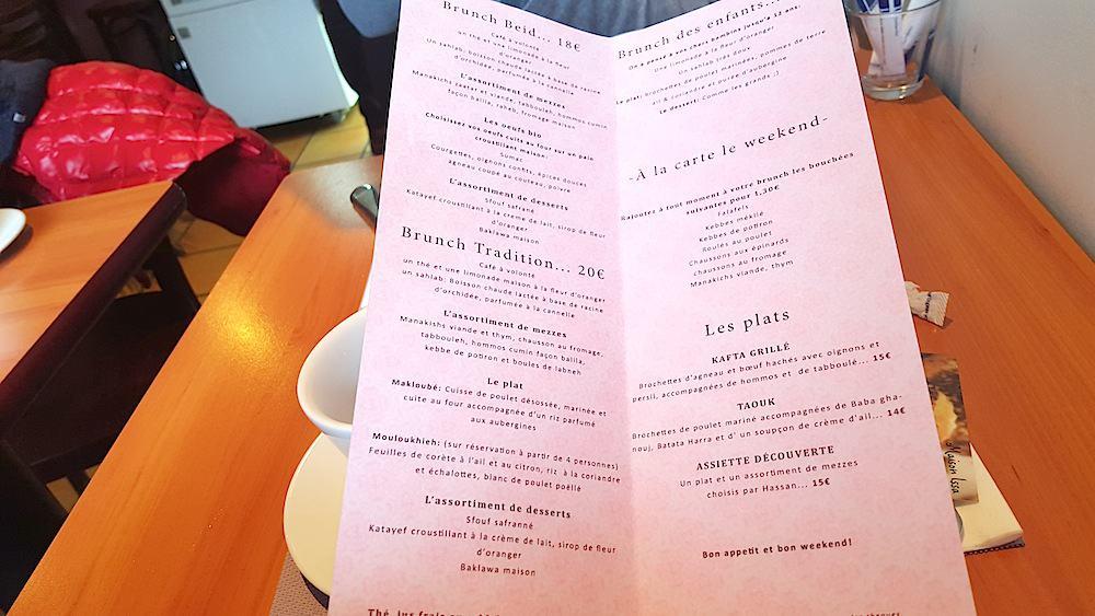la-maisson-issa-brunch