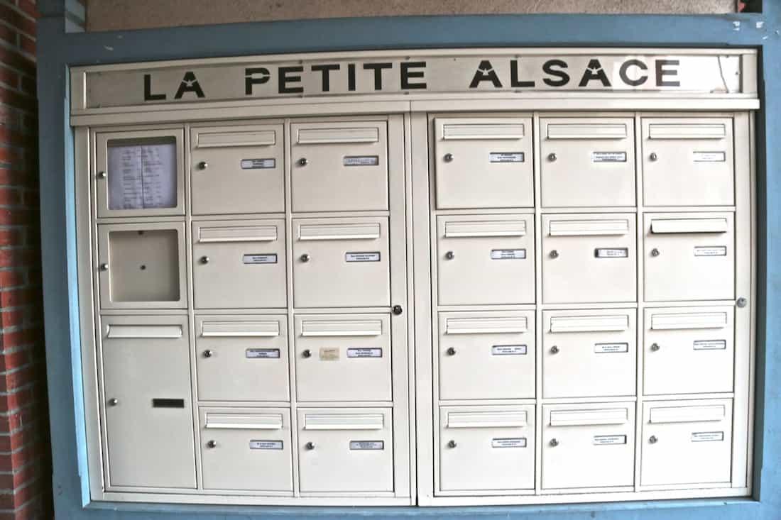 la-petite-alsace-13e