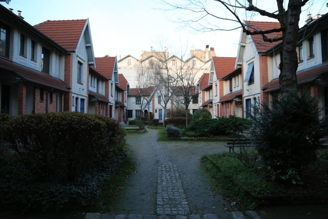 la-petite-alsace-13eme-rue-daviel