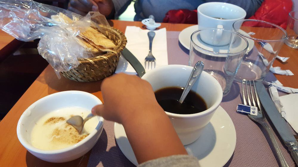 maisson-issa-paris15-brunch