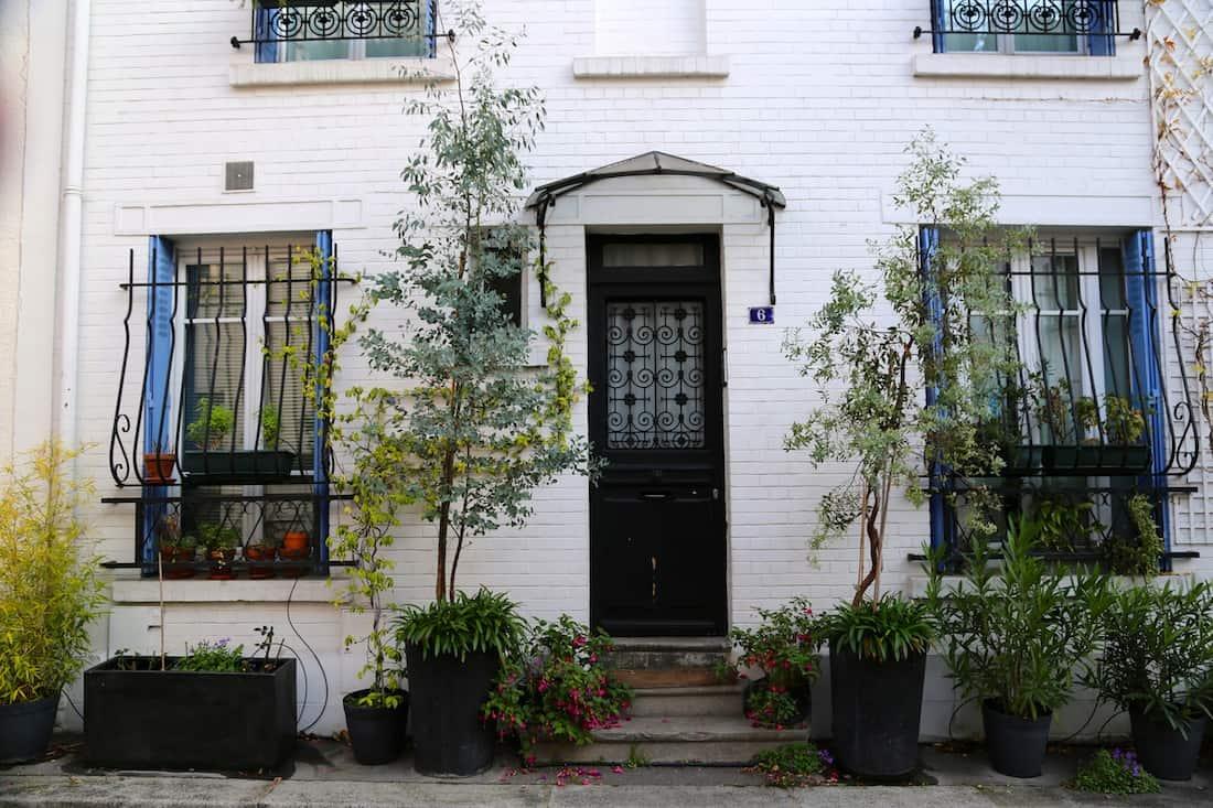 paris-13-cité-florale-photos
