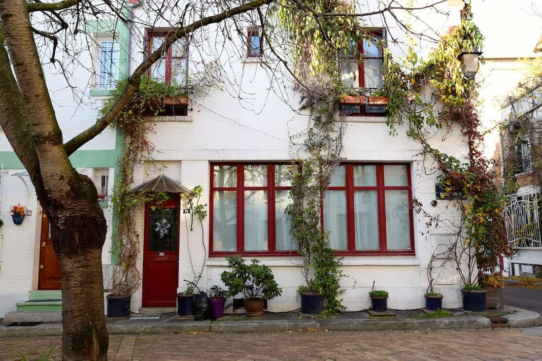 paris-13-cité-florale-rue-des-iris