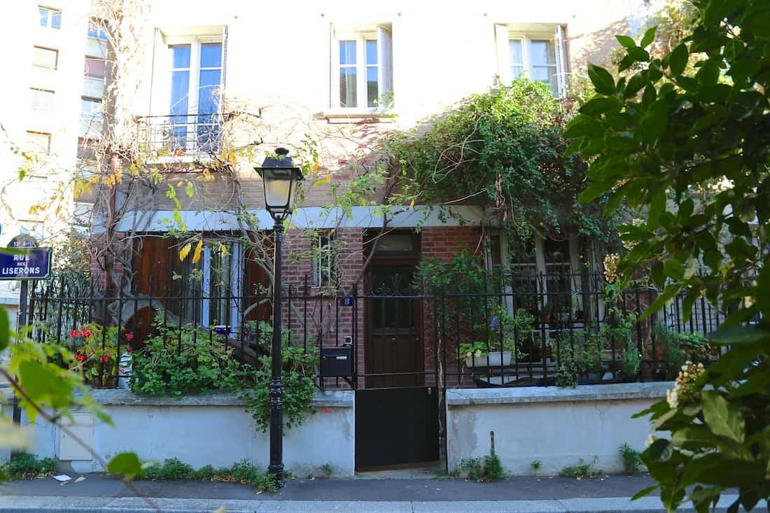 paris-13-rue-des-liserons