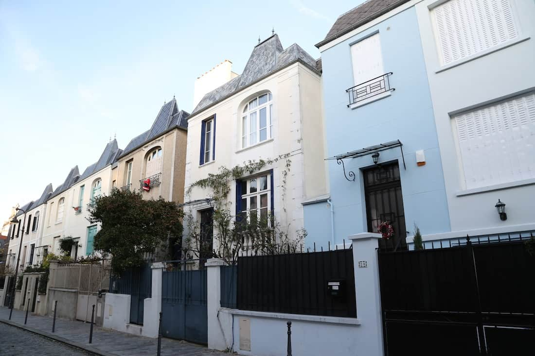 paris-13eme-rue-dieulafoy-paris13