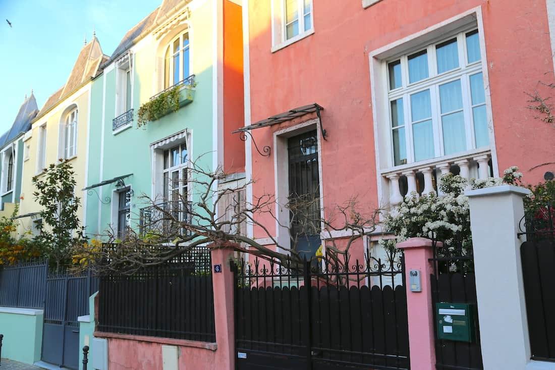 paris-insolite-rue-dieulafoy-paris13