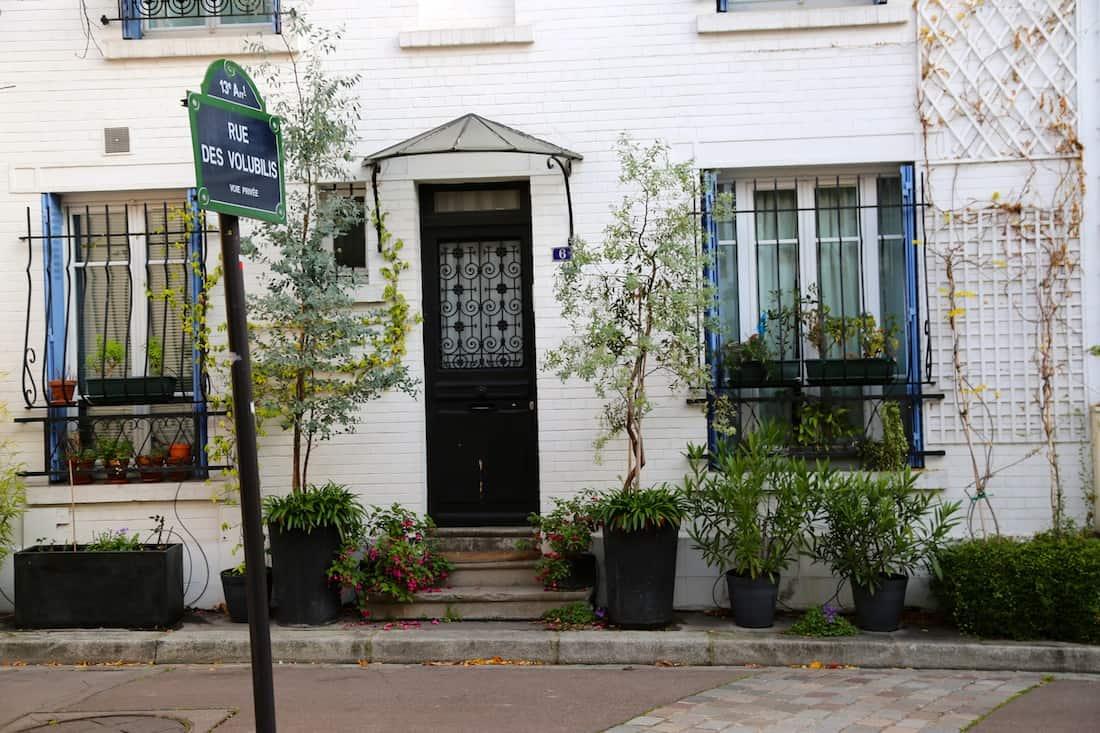 paris13-cité-florale-photos