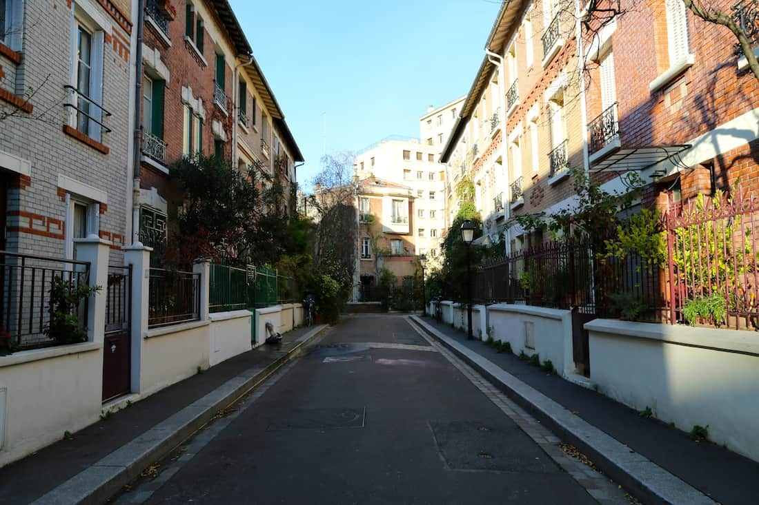 paris13-cité-florale-rue-des-iris