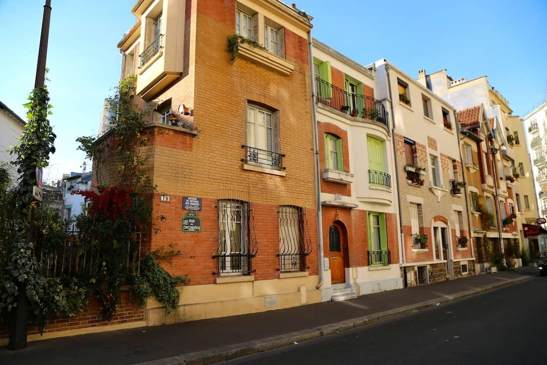 paris13-rue-des-orchidées