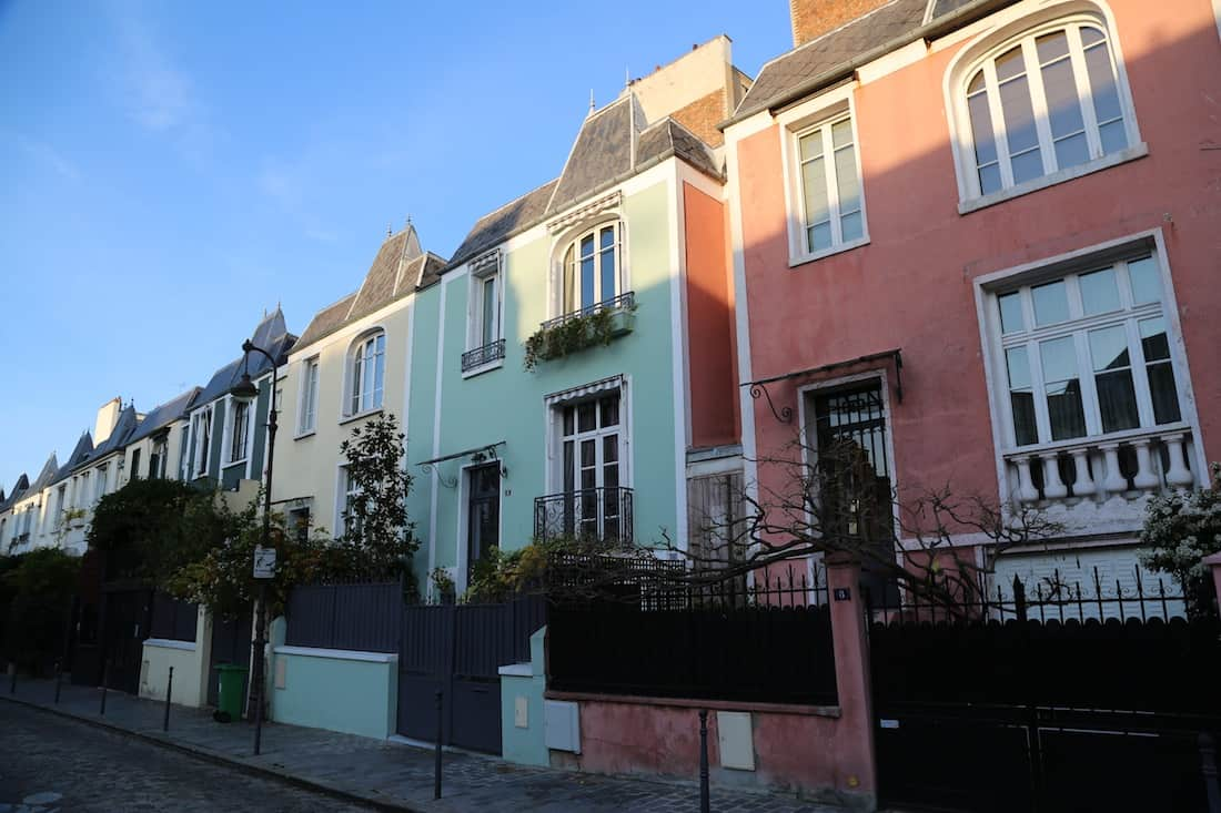 paris13-rue-dieulafoy-paris13