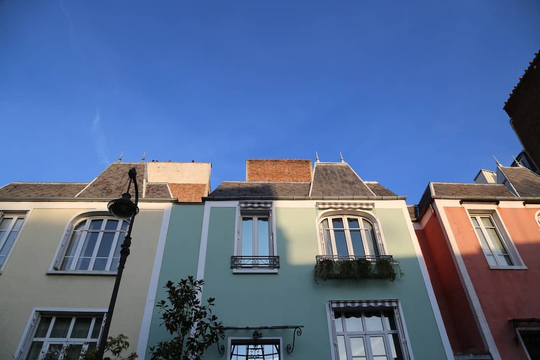 paris13e-rue-dieulafoy-paris13