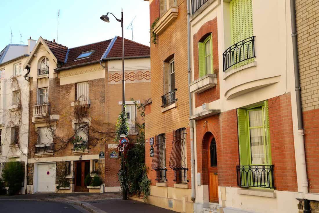 paris13eme-citéflorale