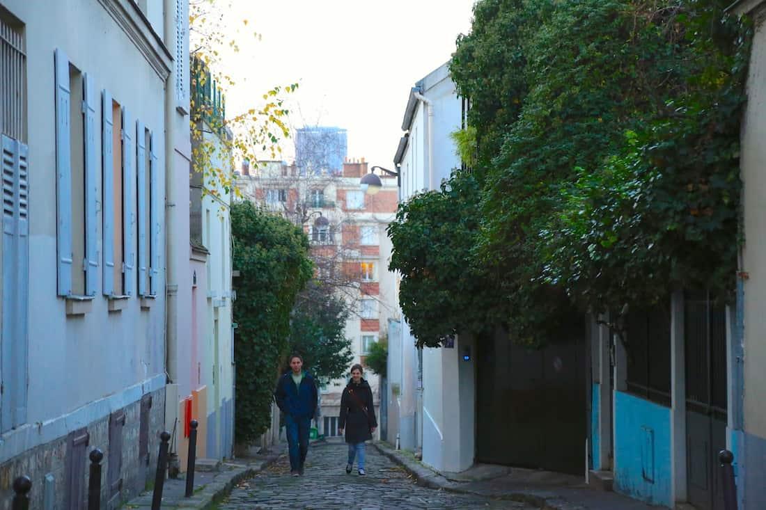 passage-barrault-paris13