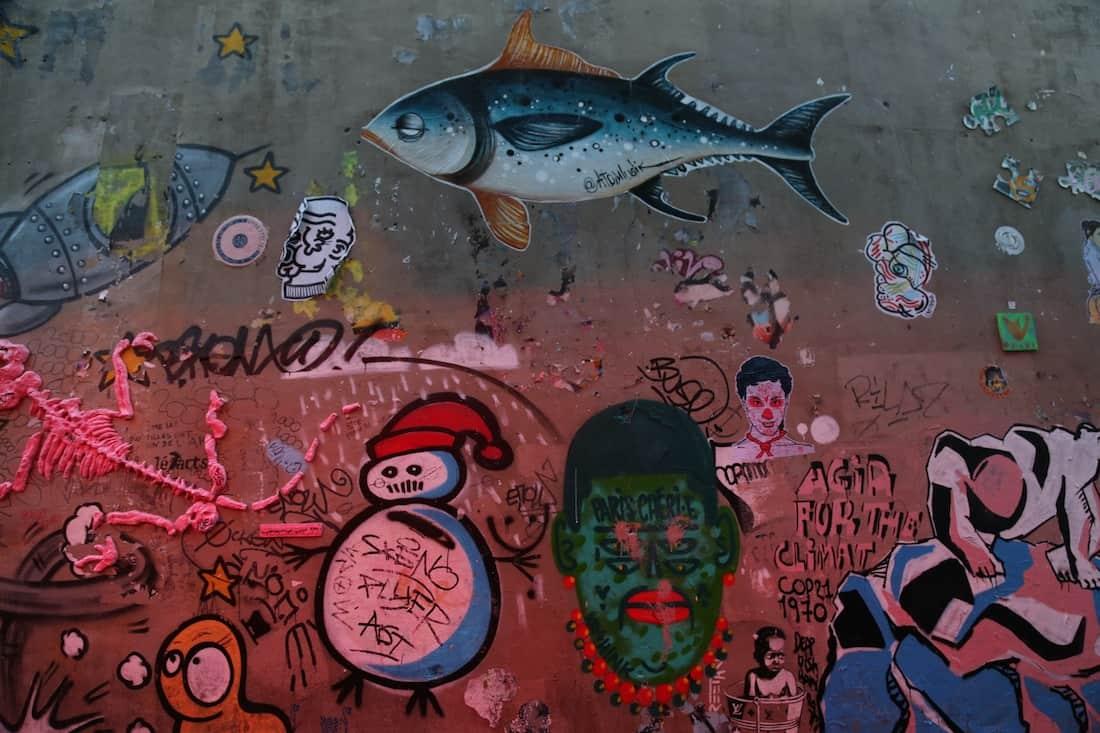 passage-boiton-paris13-streetart