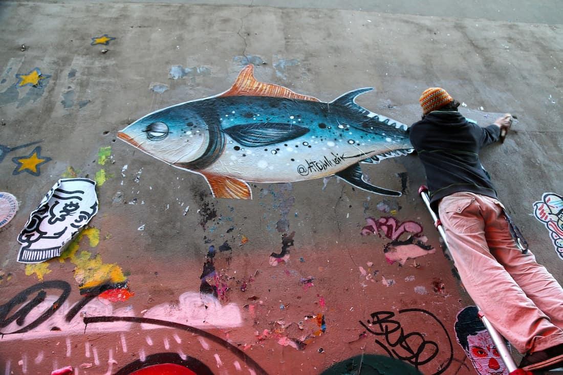 passage-boiton-paris13eme-streetart