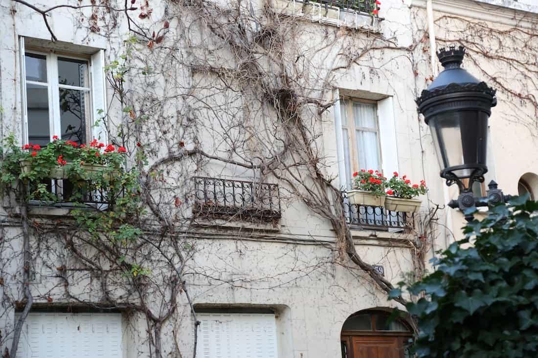 photos-square-peupliers-paris13