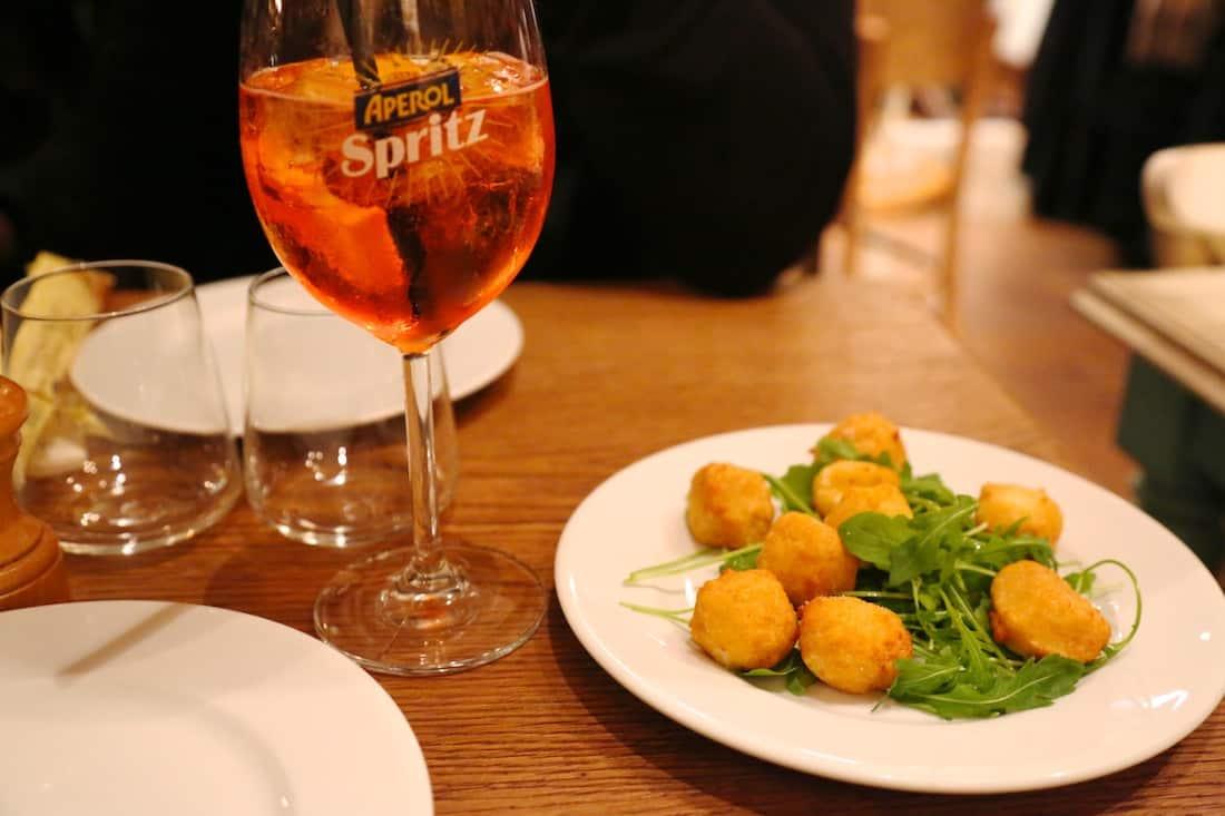 restaurant-italien-bellagio-trattoria