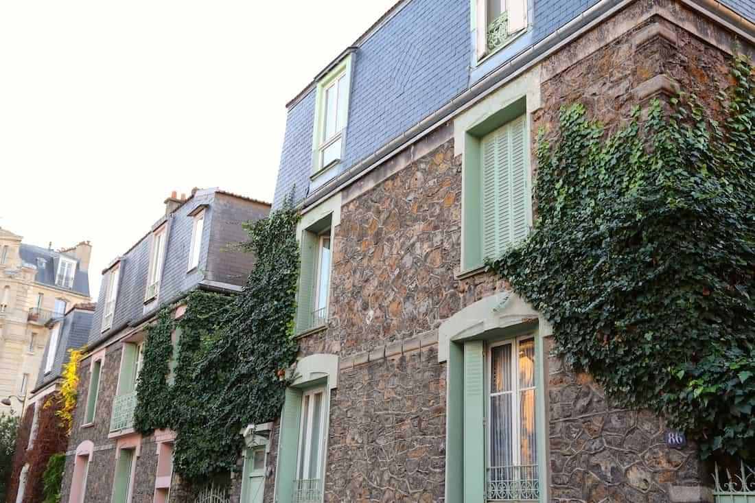rue-butte-aux-cailles-paris13-eme