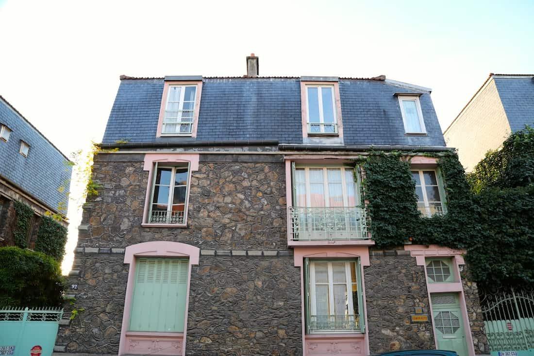 rue-butte-aux-cailles-paris13