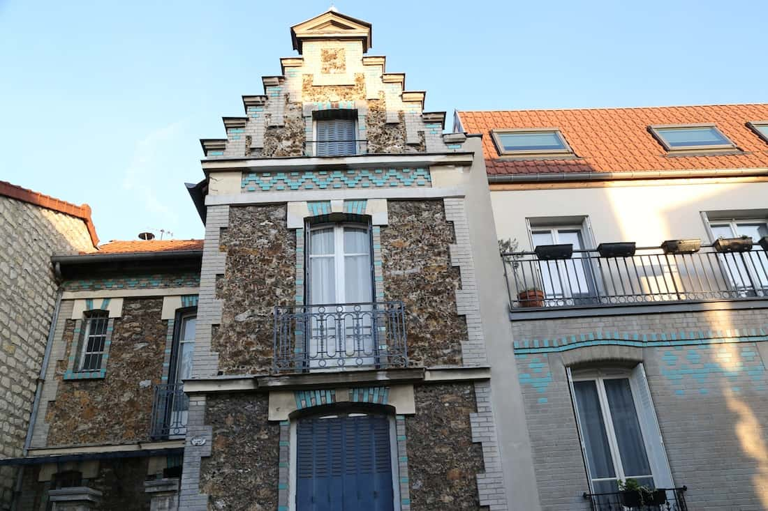 rue-butte-aux-cailles-paris13e