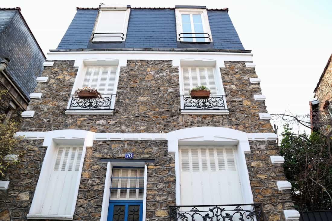 rue-butte-aux-cailles-paris13eme