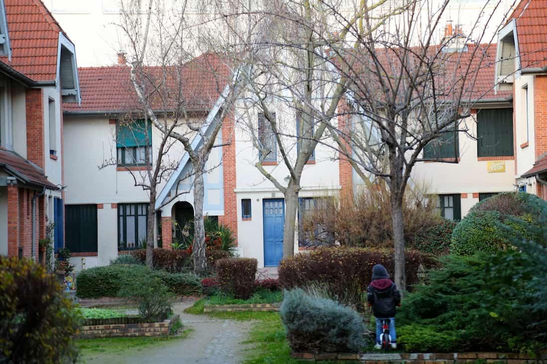 rue-daviel-la-petite-alsace-13e