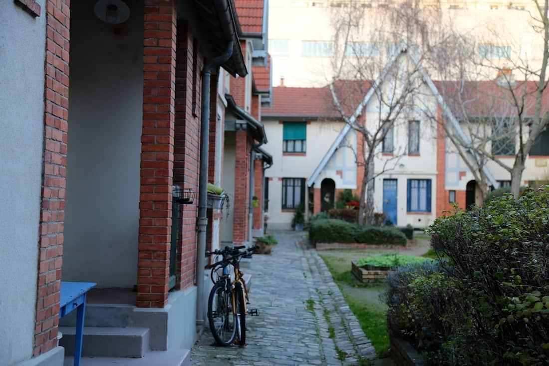 rue-daviel-la-petite-alsace-13eme