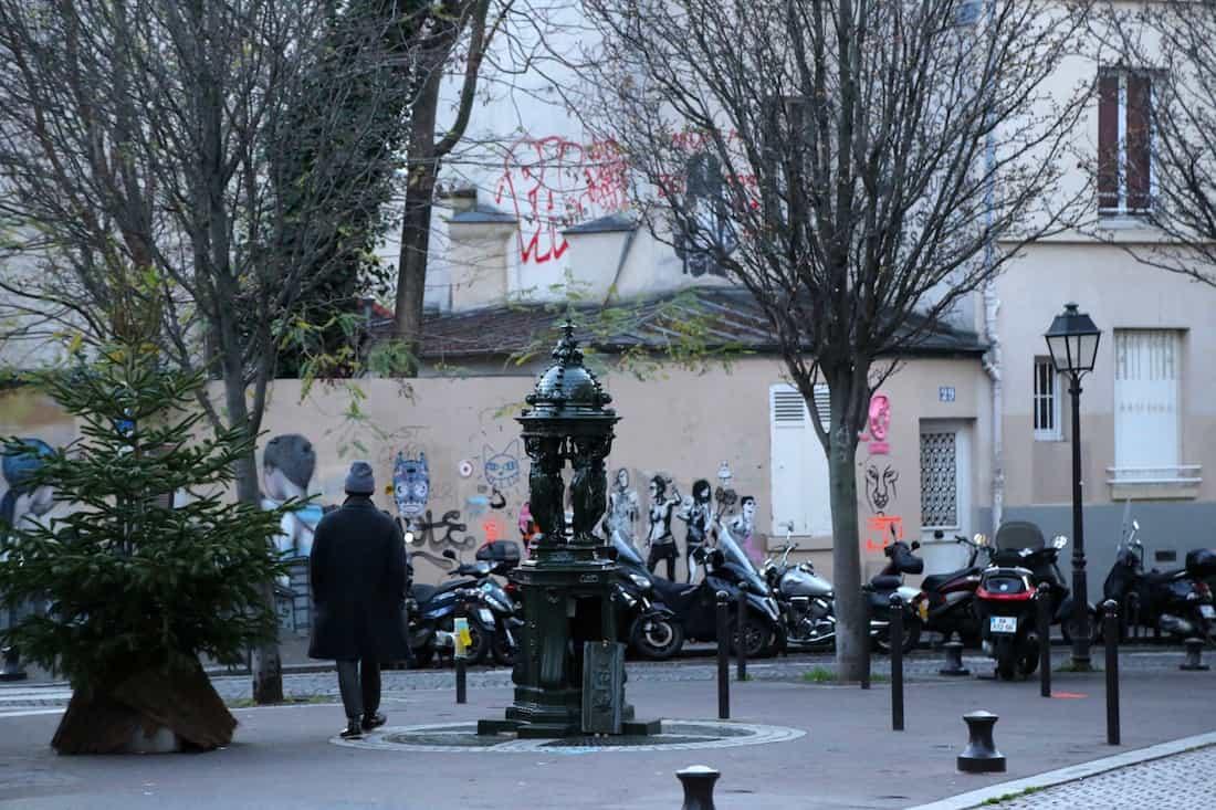 rue-de-butte-aux-cailles-paris-13