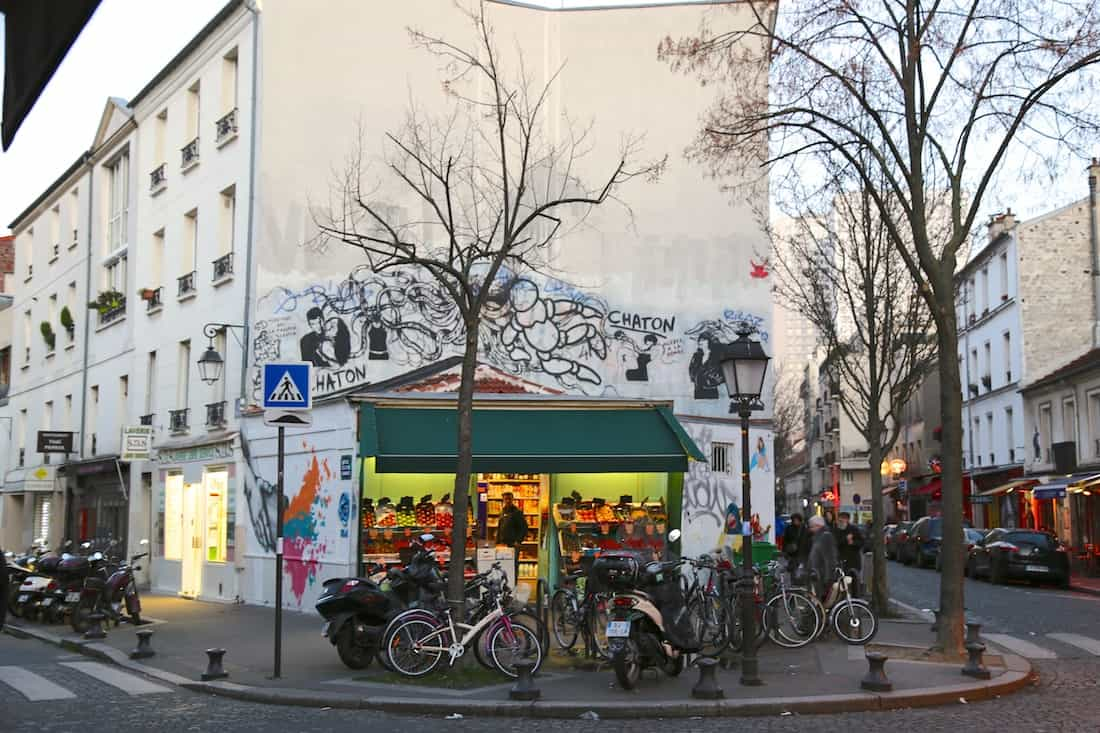 rue-de-la-butte-aux-cailles-paris-13