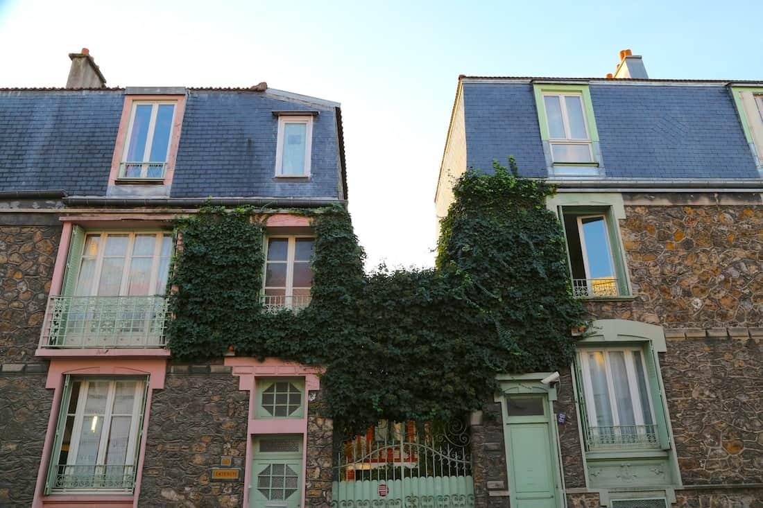 rue-de-la-butte-aux-cailles-paris13