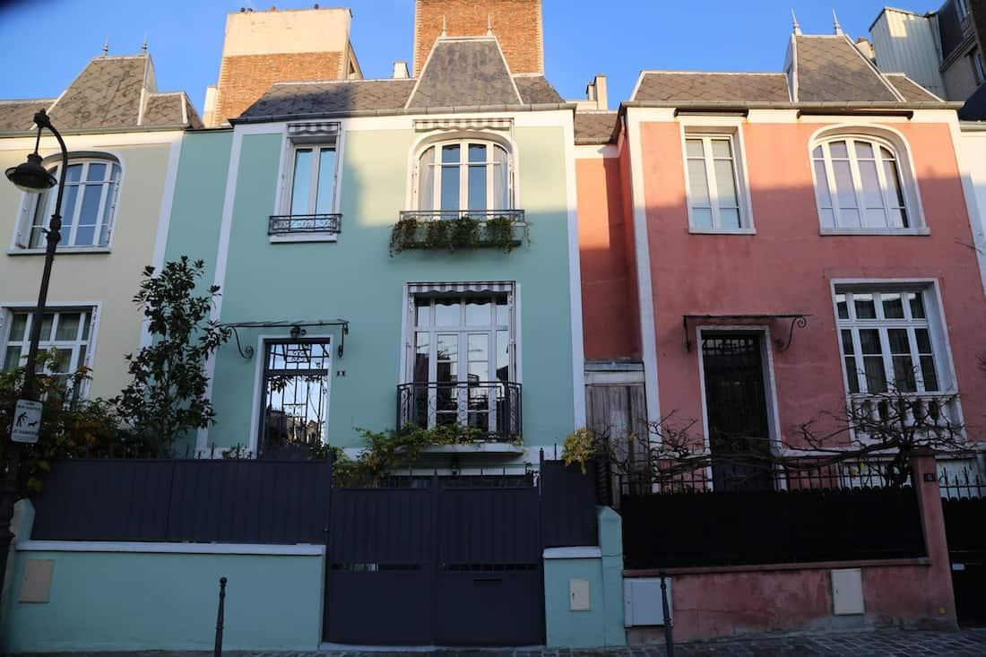 rue-dieulafoy-paris13e