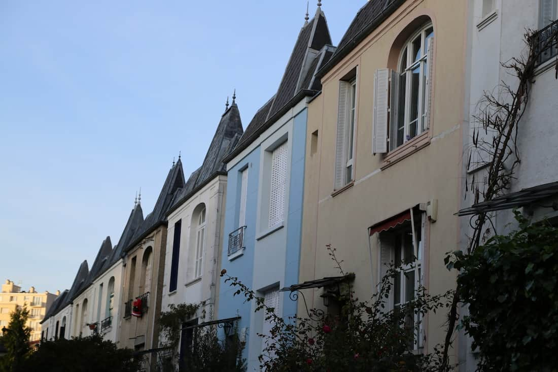 rue-dieulafoy-paris13eme