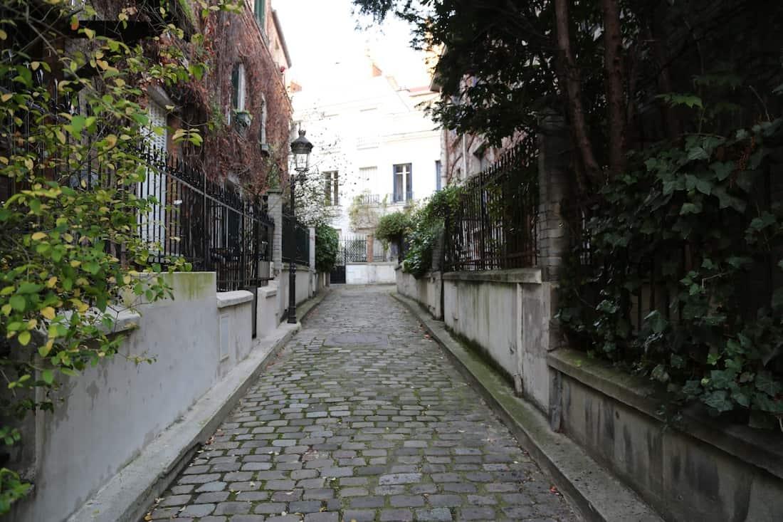 square-peupliers-paris13e