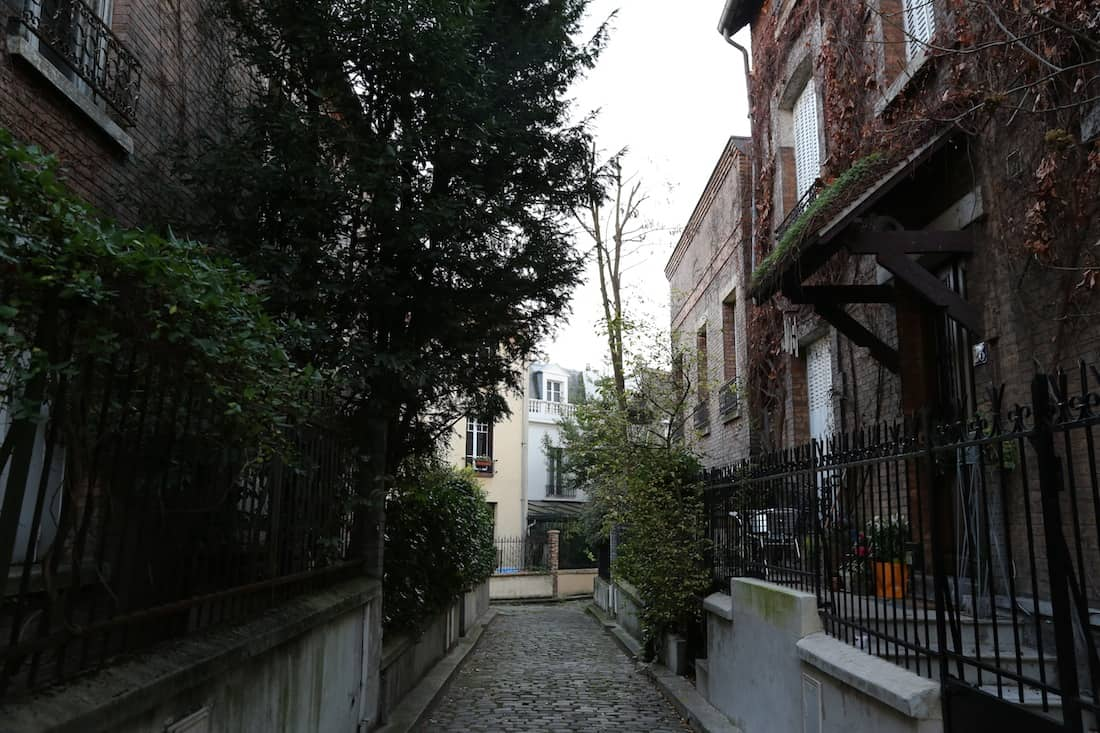 square-peupliers-paris13eme
