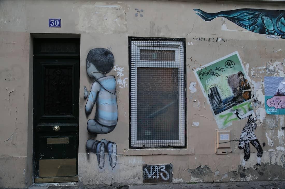 streetart-bute-aux-cailles-paris-13