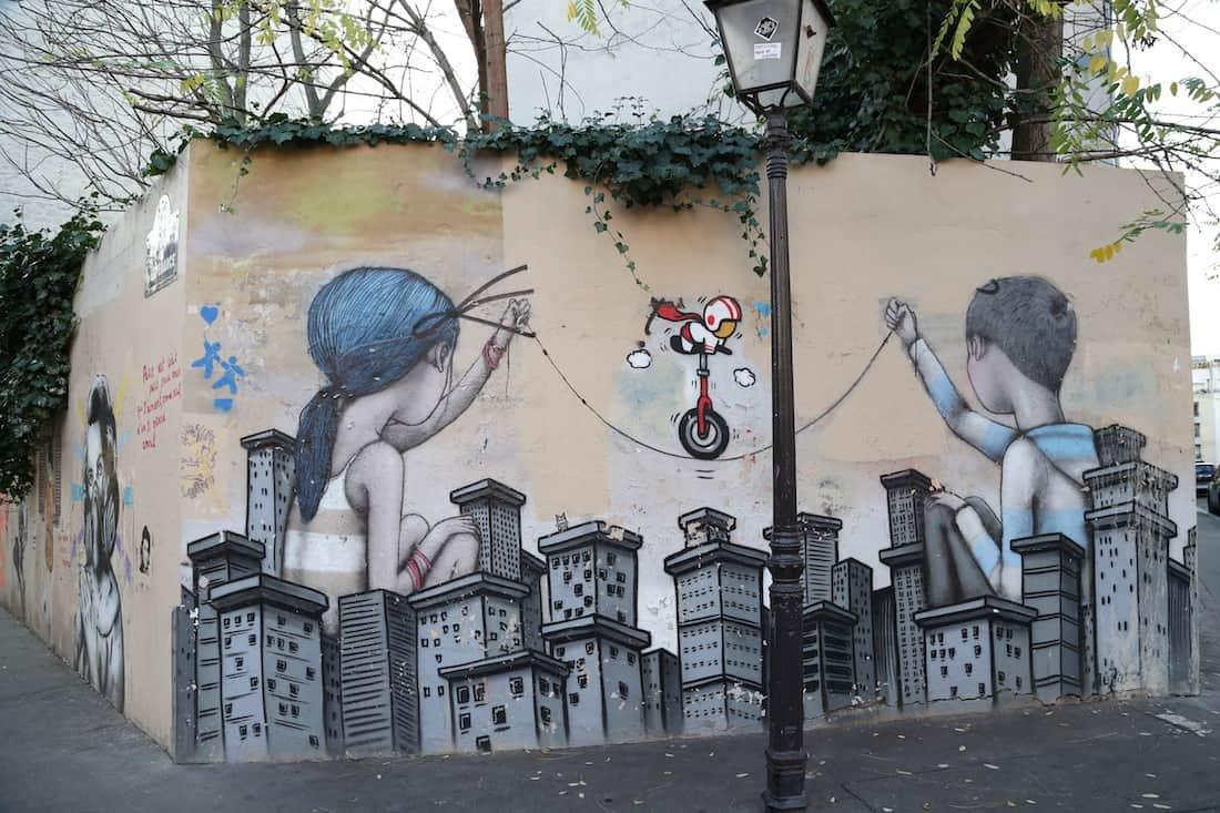 streetart-bute-aux-cailles-paris-13eme