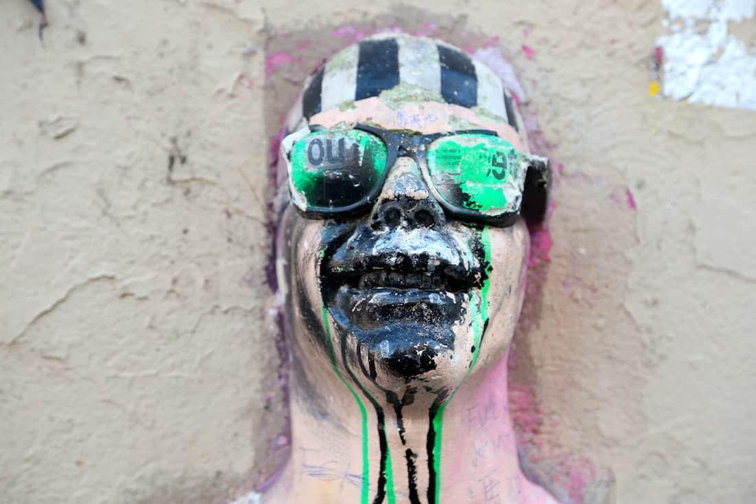 streetart-butte-aux-cailles-paris13